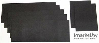 Комплект шумоизоляции для стальных ванн Kaldewei 687675730000