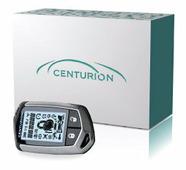 Автосигнализация Centurion ix-30
