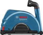 Bosch Система пылеудаления Bosch GDE 230 FC-T Professional 1600A003DM
