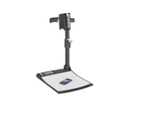 Документ-камера WolfVision Visualizer VZ-8plus4 (102012)