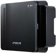 Ericsson-LG iPECS eMG80-KSUA - Мини АТС