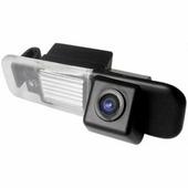 Intro Incar VDC-093 - Камера заднего вида Kia Rio