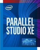 Право на использование (электронно) Intel Parallel Studio XE Professional Edition for Fortran and C++ Linux Floating Commercial 5 Se
