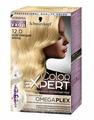 Schwarzkopf Краска для волос 12.0 Осветляющий блонд Color Expert, 167 мл