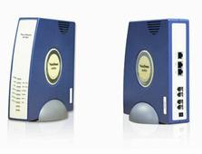 AddPac AP1002 - VoIP шлюз
