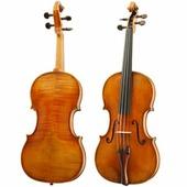 Скрипка Hofner H11-V4/4