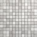 Мозаика IMAGINE LAB мозаика Мозаика SGY1238P из натурального мрамора