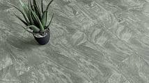 Кварцвиниловая плитка (ламинат) Alpine Floor Stone Хэмпшир ЕСО4-9