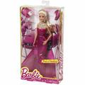 Кукла Mattel 33 см