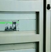 Заглушки Заглушки для вырезов на панелях 24мод Schneider Electric