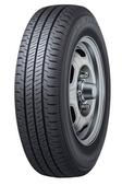 Автошина Dunlop SP VAN01 225/65R16C 112/110R