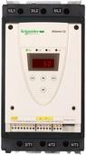 Устр-во плавн пуска ATS22 88A УПР 220В Schneider Electric, ATS22D88Q
