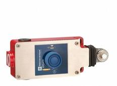 Вырубной выключатель NC+NO, M20 Schneider Electric, XY2CH13250H29
