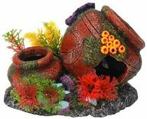 Распылитель декоративный ДВЕ вазы