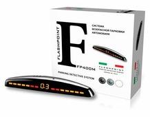 Flashpoint FP400M