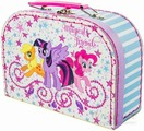 Игровой набор D&M My Little Pony