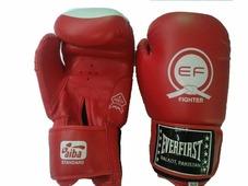 Перчатки боксёрские Ayoun 807 серия EF