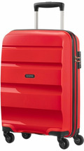Чемодан American Tourister 85A*001 Bon Air Spinner *20 Magma Red