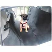 AMI PLAY Автогамак Exclusive для перевозки в автомобиле 1.5*1.5