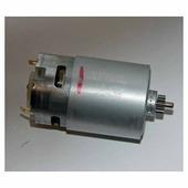 Двигатель к GSR 10.8-2-Li, 12V-15 BOSCH (2609199258)
