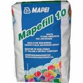 Mapefill 10 Монтажный состав для анкеровки
