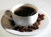 Кофе американо Отдушка F