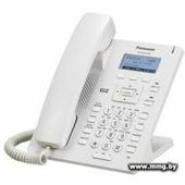 Panasonic KX-HDV130RUW (белый)