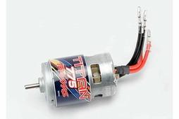 Двигатель коллекторный Traxxas