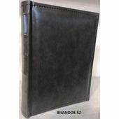 BB6850 альбом KRANDOS-SZ