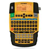 Принтер Dymo Rhino 4200 {S0955980}