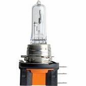 Лампа галогенная автомобильная PHILIPS Standard H15 (12580C1)