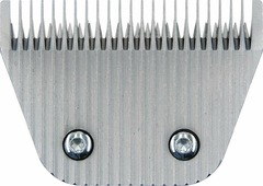 """Ножевой блок съемный """"Moser 10F"""" для машинки """"Moser Max 45"""", съемный, 2,3 мм"""
