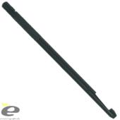 EnergoTeam Экстрактор Hook Remover Metal