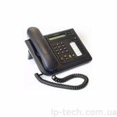 Alcatel 3GV27011TB