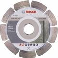 Алмазный отрезной круг по бетону Bosch 125x22,23x1,6x7мм 2608602197