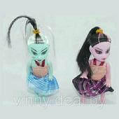 Кукла Арти М