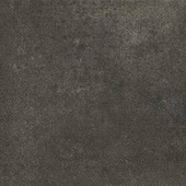 Клинкер NATUCER Плитка базовая Everest Grafito