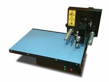 Фольгиратор Foil Print 106-57 по плоским поверхностям