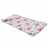 Спальный мешок Atemi Youth Dream, BL09-502