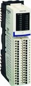 Прочие промышленные контроллеры Модуль дискр. вых. =24в, 16 кан (kомпл) Schneider Electric