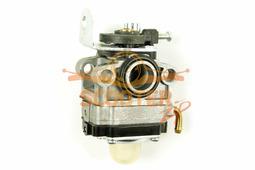 Карбюратор для бензокосы CHAMPION T334FS нового образца
