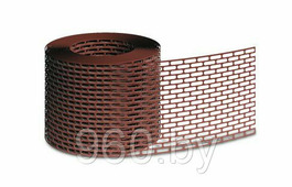 Карнизная вентиляционная лента Luxard
