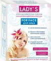 Артколор Lady'S средство для осветления волос на лице, 30 г
