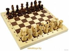 Шахматы, Десятое королевство 02845ДК