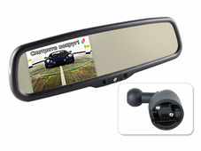 салонное зеркало Gazer MM703