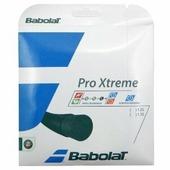 Теннисная струна для ракеток Babolat Pro Xtreme, 1.25, 1.3 мм., 12 м.