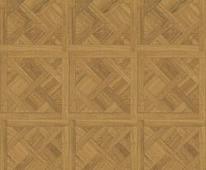 Ламинат Quick Step Clic&Go Versailles Дуб Ячменный CGV4153