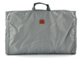 Чехол для одежды Brics BAC00340 S *004 Grey