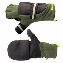 Перчатки NORFIN