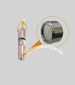 Преобразователь давления измерительный ПД100И-ДГ0,04-167-0,5.5